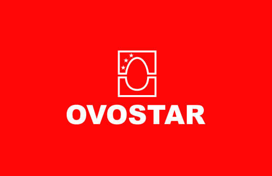 OVOSTAR EGG PRODUCTS